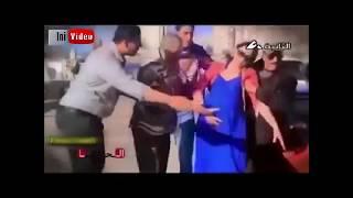 Astaga Seorang Ibu Melahirkan Tuyul #IniVideo.com