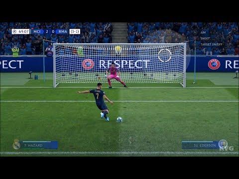 Barcelona Sevilla Stream Ronaldo 7