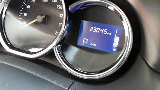 видео Тюнинг Renault Duster: обновляем авто самостоятельно