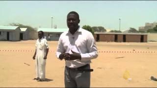 قتلى بهجومين انتحاريين بتشاد والحكومة تتهم بوكو حرام