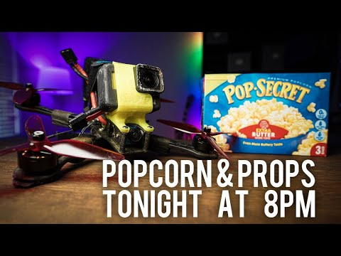 popcorn-&-props!!!-now-with-prizes!!!