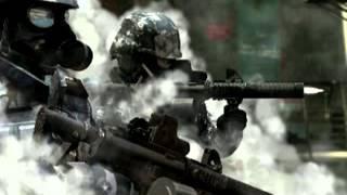 Артем Butok - Война в украине,россия против украины,война на востоке,новый реп,донбас,