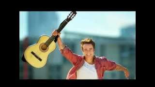 Download Kids-MGMT cover by Lakyn Heperi MP3 song and Music Video