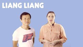 Китайский язык бесплатно  Урок 9: Числительные в китайском языке от 21 и до 30