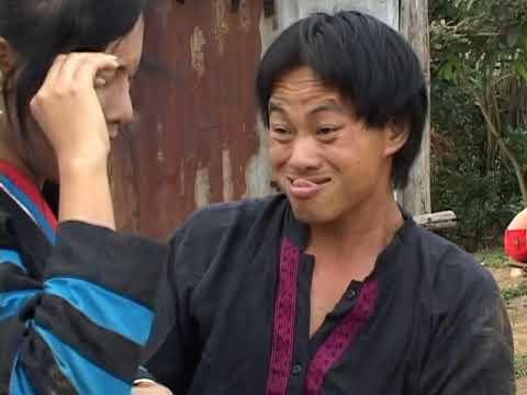 Hmong Movie - Nyab 2011 Part 1 ( Full Movies ) - YouTube |Hmong Movie
