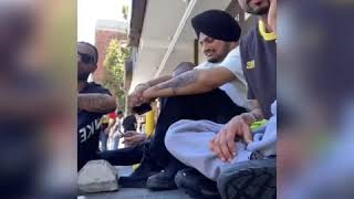 Same Beef - Sidhu Moosewala and Bohemia