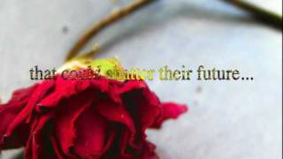 Second Chances - Book Trailer
