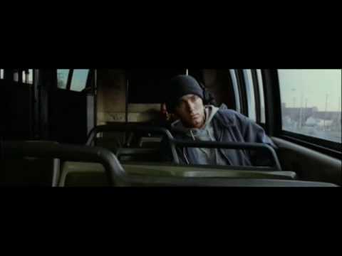 8 Mile Road Eminem