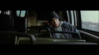 Eminem 8 Mile Road CLIPS FROM MOVIE IN HQ