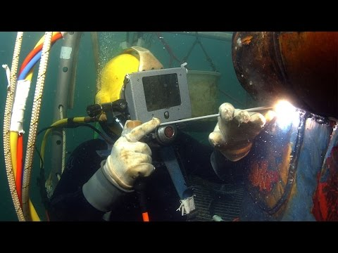 To Boldly Go: The New Frontier of Maritime Archaeology