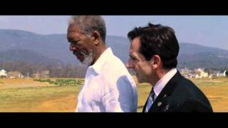 Evan Almighty-Acts of Random Kindness