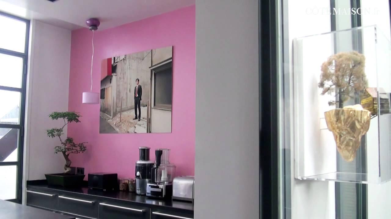 lit escamotable personne conforama escamotable conforama with lit escamotable conforama. Black Bedroom Furniture Sets. Home Design Ideas