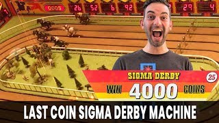 old-school-sigma-derby-slot-machine-cash-machine-the-d-las-vegas