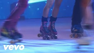 "Elenco de Soy Luna - Footloose (From ""Soy Luna"")"