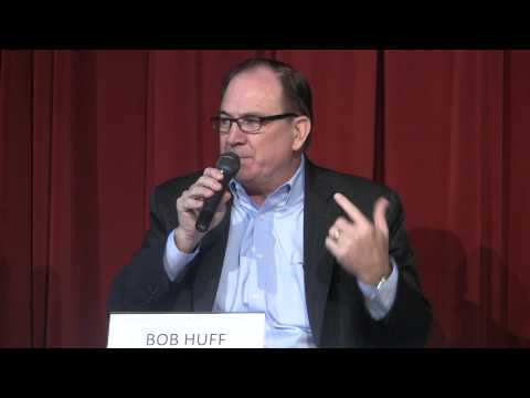 SCA5 / Proposition 209 Town hall meeting in Cupertino California - Video 2/4