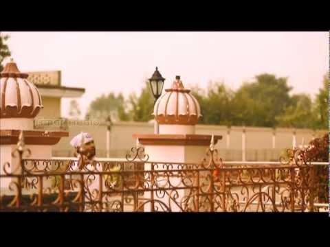 Asra Tera  | Haq | Kanth Kaler | New Punjabi Songs 2014 | Latest Punjabi Songs 2014