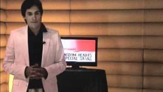 ADTVGAMES- KINGDOM HEARTS: ESPECIAL SAGAS [PARTE 3]
