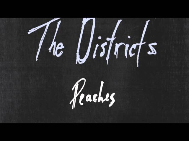 the-districts-peaches-fat-possum