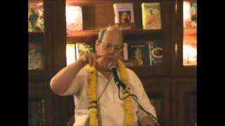 Understanding the Deity of God, by Stephen Knapp
