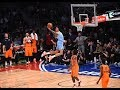 Download Best John Collins Dunks (Part 3)