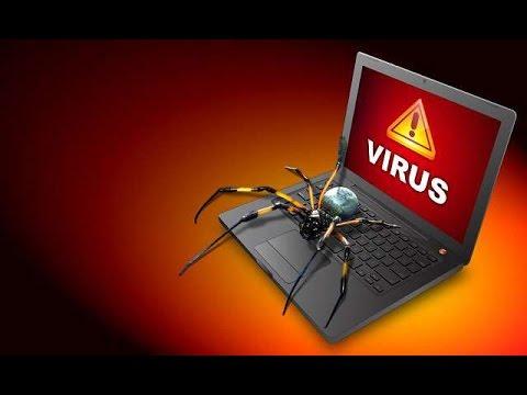 Как написать самые мощные вирусы 234