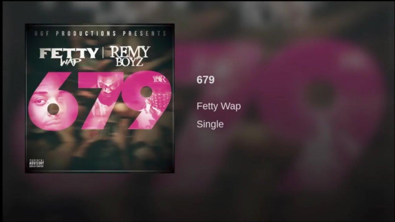 FEAT. 679 REMY BOYZ FETTY TÉLÉCHARGER WAP