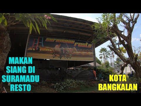 makan-siang-di-suramadu-resto-bangkalan