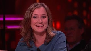 RTL Late Night gemist: Zorgverzekeringen vergelijken