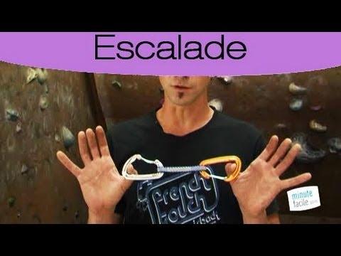 Comment utiliser une d gaine youtube - Comment utiliser la filasse ...