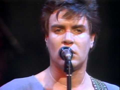 Duran Duran - Full Concert - 12/31/82 - Palladium (OFFICIAL)