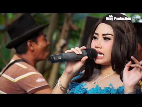 Laki Blesak -  Anik Arnika Jaya Live Sukadana Tukdana Indramayu