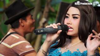 Video Laki Blesak -  Anik Arnika Jaya Live Sukadana Tukdana Indramayu download MP3, 3GP, MP4, WEBM, AVI, FLV September 2018
