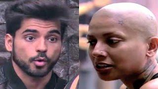 bigg-boss-season-8-12th-december-2014-gautam-gulati-and-diandra-soares-breakup