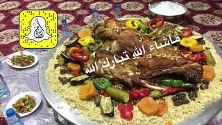 عمل هرفي في مندي الصحراء المتنقل سناب ابو حزام nasser055524662
