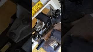 пила PROMA PPK-115UH