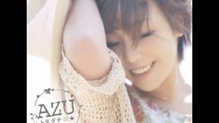 AZU_ YOU
