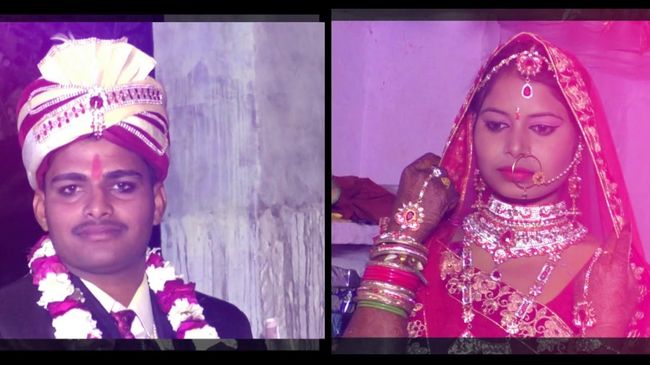 Shaadi Wedding Aniversary ) (Part -1