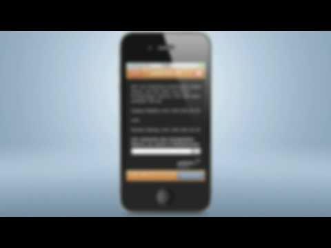 Publicitas Smart Ads Trailer