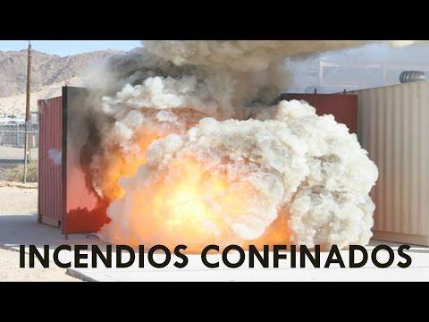 comportamiento-de-los-incendios-confinados