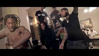 Смотреть клип Snap Dogg Ft. Bandhunta Izzy - Who You Gone Shoot