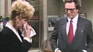 Saturday Night Live: Girlfriend dumping service