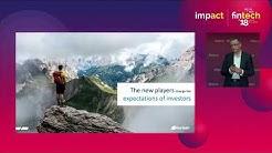 Impact fintech'18 - Dorsum