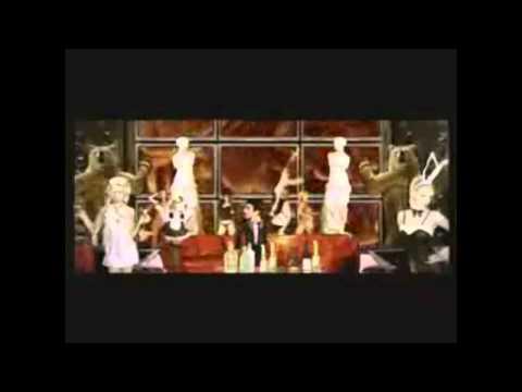 Beogradski Sindikat-alal vera HD by paki