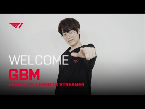 Download Welcome GBM