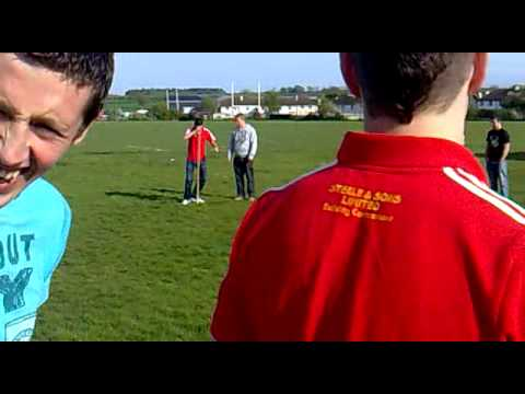 GFRC vs. Llantwit Major The spinners part 2.mp4