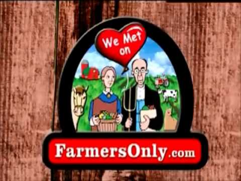 online farmer dating site