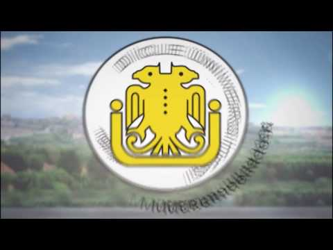 Diyarbakır Dicle Üniversitesi Tanıtım Videosu 2016-2017