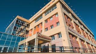 У пациента онкоотделения в Ханты Мансийске подтвердился коронавирус