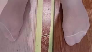 видео Уход за ламинатом 33 класса