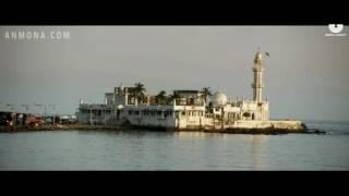 HD-Ali_Ali_(Coffee_With_D)(sumirbd.mobi).mp4